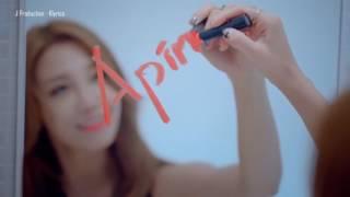 APink - Luv (Ballad Version)