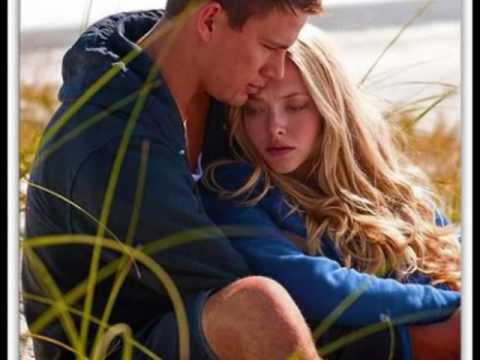 ª» Streaming Online Nicholas Sparks Film Collection (Nights in Rodanthe / The Notebook / Message in a Bottle / A Walk to Remember)