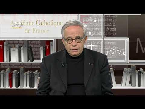 Père Capelle-Dumont : Le Catholicisme contemporain en procès