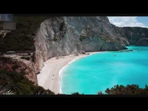 Τα 10 ομορφότερα ελληνικά νησιά