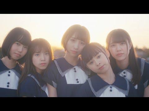 『アシタミライ』フルPV ( #Jewel☆Ciel )