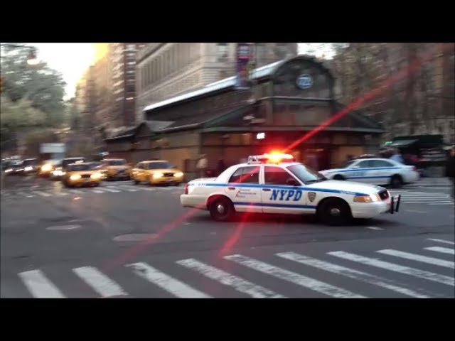 Nypd-ford-crown-vic-responding