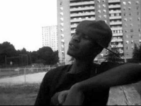DREAMING Young clipz & GEE-CEE