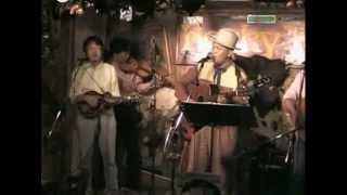 Takahashi Yoshirou & New Road Map / Preachin' Prayin' Singin'