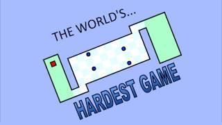 The World's Hardest Game - Soundtrack HQ