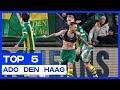 #WeMissenHet - De 5 mooiste goals van ADO Den Haag