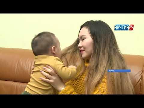Размер материнского капитала в 2019 году повысится