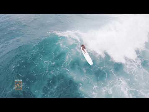 Staaker follow drone - moeiteloos prachtige drone opnamen zonder zorgen (3)