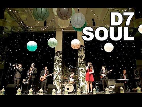 D7 Soul Video