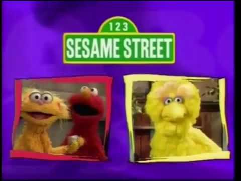 Download Sesame Street Season 34 Funding Credits Version 2 Video 3GP