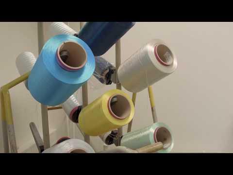 Morssinkhof Plastics | Gerecyclede kunststoffen