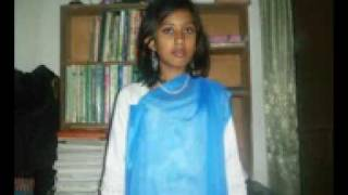 Jashann apurbo - YouTube