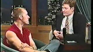 The Judybats Interview 1994   Video