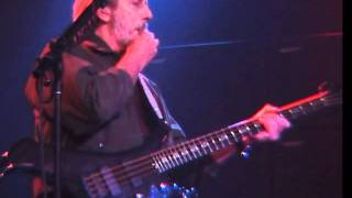 "John Entwistle plays at Vanderbilt, Long Island, N.Y. 01' ""My Generation"".mpg"