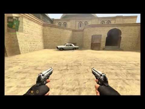 jogo counter strike 1.6 gratis para pc no baixaki