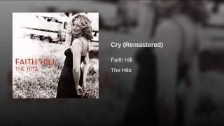 Cry (Remastered)
