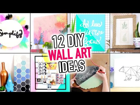 mp4 Room Decoration Painting Ideas, download Room Decoration Painting Ideas video klip Room Decoration Painting Ideas