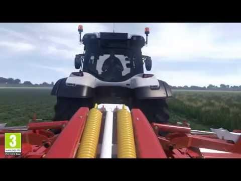 farming simulator 17 platinum edition product key