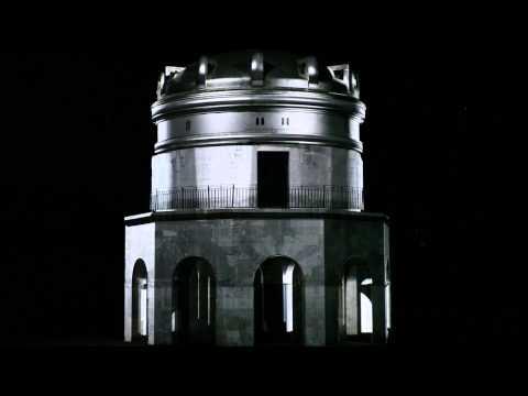 Visioni di Eterno® - Teoderico il Grande