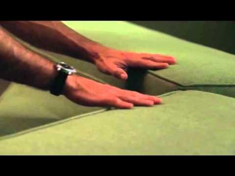 Per quanto tempo si può fare un massaggio prostatico