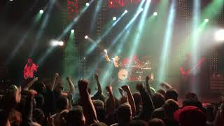 311- What The Fuck Was I Thinking (Live @ Capitol Theater)