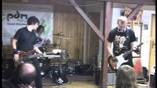 Video Křemílek a Vochomůrka