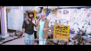 6 Candles - Trailer 2 - Shaam, Poonam Kaur, Veda Archana Sastry