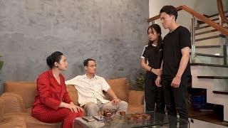 Bố Mẹ Vợ Coi Thường Con Rể Và Cái Kết Bất Ngờ | Đừng Bao Giờ Coi Thường Người Khác | Gia Đình Tập 6