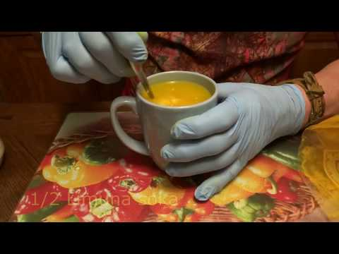 Prosztatagyulladás kezelése 23 év