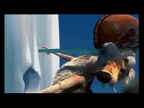 ª» Watch Online Ice Age: The Meltdown (2006)