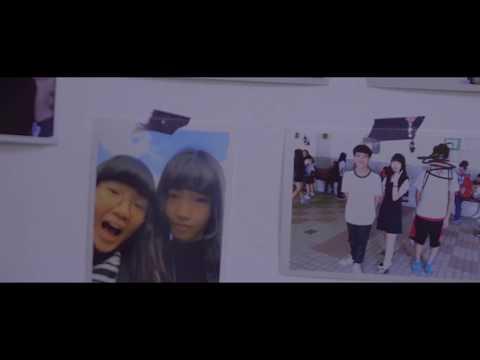 第二屆【我的未來我作主】微電影競賽–國際學生組《毒蔓》(精修)