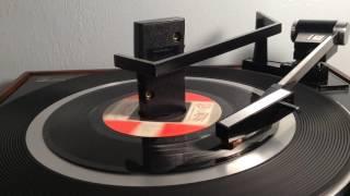 The Chiffons - Sweet Talkin' Guy ((MONO)) 1966