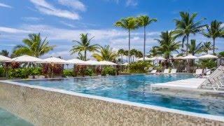Beach Front Luxury Vacation Rental Andaz Maui At Wailea Resort Hawaii