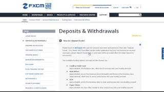 What is bank wire deposit