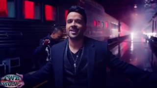 Luis Fonsi, Ozuna   Imposible (Official Video)