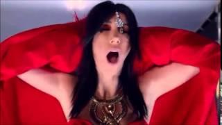 Gambar cover Berksan ft.Hande Yener - Haberi Var Mı Sercan Tevet ft Gökhan Günes  Big Room  rmx