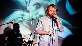 preview picture of video 'Rambo Jet koncert w Tkaczu. Tomaszów Mazowiecki 04.10.2013.'