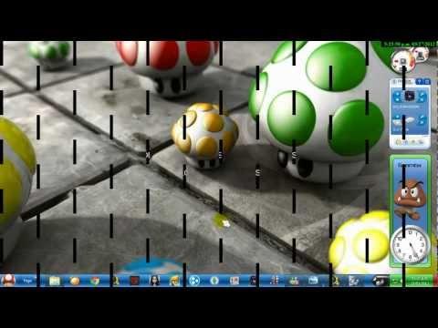 10 2 Legacy Vista32 64 Dd Ccc Exe Скачать