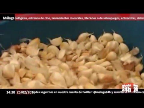 El Burgo celebra su Sopa de los Siete Ramales en su Semana Cultural