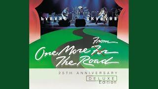 Free Bird (Fox Theater 2001 Deluxe Edition)