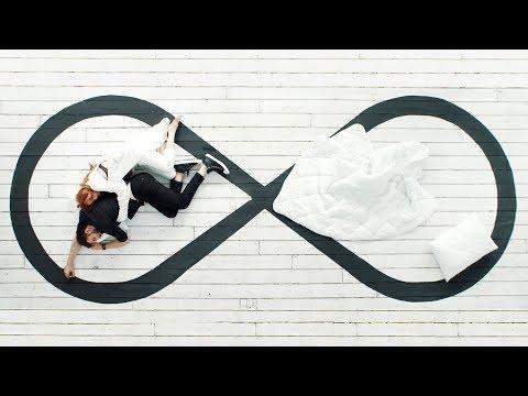 Костя Битеев - Восемь разбитых сердец
