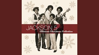 Someday At Christmas (Stripped Mix)