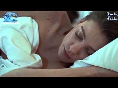 Жевательная резинка возбудитель для женщин и мужчин