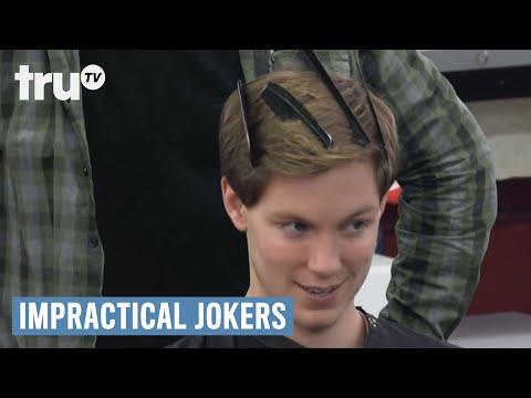 BioSilk review hair mask