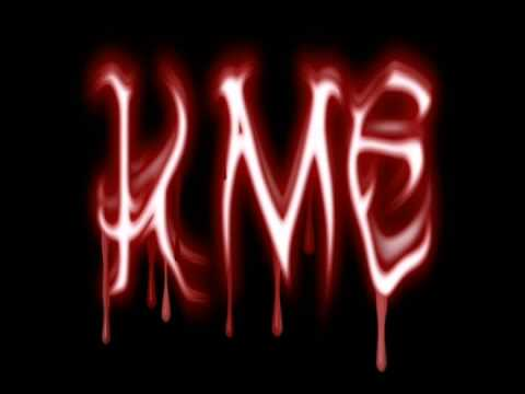 Krakkerman Beats Vol.6 promo video
