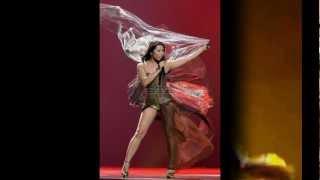 Anggun - In Your Mind Remix (Original, Indian, Club and Instrumental)