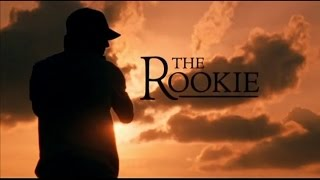 Trailer of The Rookie (2002)