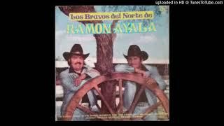 Ramon Ayala - Yo Te Amo Maria (1987)