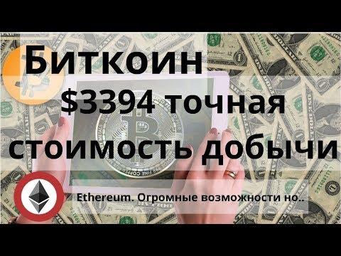 Купить биткоин кошелек