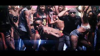 Anthem Video 14 Intro Dj Ziggy 2five4